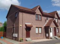 Flat to rent in Preston Terrace, Sauchie...