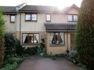 2 bed Terraced property for sale in Allan Court, Grangemouth
