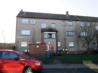 Bulloch Crescent Flat for sale