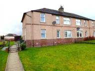 3 bed Flat to rent in Muirfield Road...
