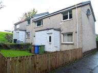 2 bedroom Flat to rent in Hazel Road, Banknock