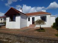 2 bedroom Bungalow for sale in Falkirk Road, Larbert