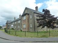 2 bedroom Flat to rent in Braehead Road...
