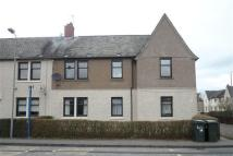 Flat to rent in Haugh Street, Falkirk