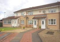 2 bed Terraced house for sale in Jamieson Avenue...