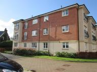 property for sale in Wilkie Place, Larbert