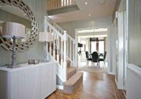 new property for sale in 'Glanford Corner'...