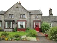 3 bed Terraced house for sale in Viewfield, Dunmore