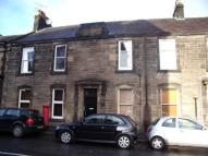 2 bedroom Flat in Douglas Street...