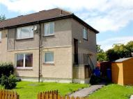 1 bedroom Flat to rent in Bruart Avenue...