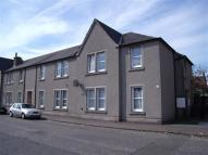Flat to rent in Colquhoun Street...
