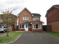 3 bed Detached home for sale in Kennedy Way, Airth