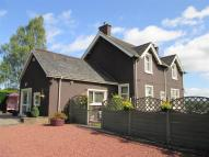 Detached property for sale in Hill House, Church Lane...