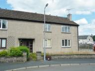 1 bedroom Flat in Charles Street, Dunblane