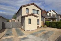 3 bed Detached house in Dunrobin Avenue...