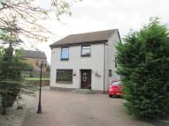 Inveraray Drive Detached house for sale