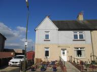 2 bed Flat for sale in Elphinstone Crescent...