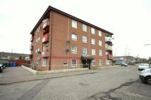 Flat to rent in Glenbervie Road -...