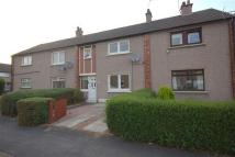 3 bedroom Terraced property in Randyford Street, Falkirk