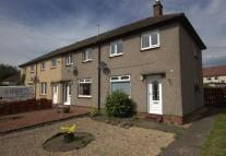 End of Terrace home for sale in Bruart Avenue...