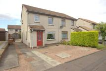 3 bed semi detached house for sale in Drumlanrig Place...