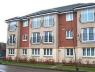 2 bedroom Flat to rent in Wilkie Place, Larbert