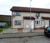 Flat to rent in Argyle Street, Alloa