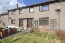 3 bed Terraced home in Park Street, Bonnybridge