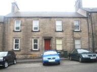 Flat in Queen Street, Stirling