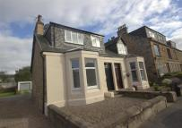 4 bed semi detached home for sale in Dorrator Road, Camelon...