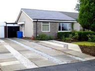 semi detached property to rent in Doune Crescent...