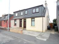 2 bedroom semi detached home in King Street...