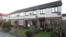 Terraced house for sale in Castle Avenue...