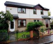 2 bedroom semi detached home in Main Street, Falkirk