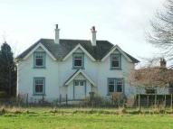 4 bed Detached home in Kaimes Farm...