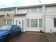 2 bedroom Terraced home in South Green Drive, Airth