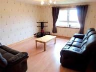 Flat for sale in Oxgang Road, Grangemouth