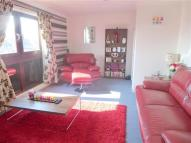 1 bed Flat to rent in Overton Crescent, Denny