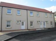 3 bed End of Terrace home in Plot 1, High Street...