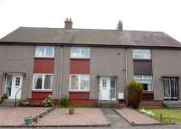 2 bed Terraced house to rent in Kinnaird Drive...
