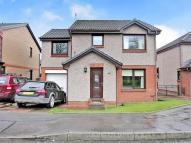 Grangeburn Road Detached house for sale