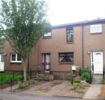 2 bedroom Terraced home in Balfour Court, Plean...