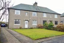 2 bed Flat in Lochhead Avenue, Denny