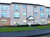 2 bedroom new Apartment in Park Place, Denny
