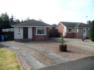 2 bedroom Bungalow in Bryce Avenue, Carron