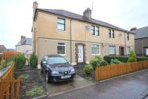 Flat in Cross Street, Bainsford