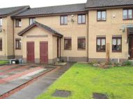 2 bedroom Terraced property for sale in Avonside Drive, Dunipace