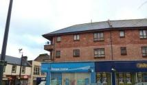 1 bedroom Apartment in Drysdale Street, Alloa...