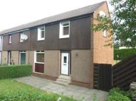 3 bedroom End of Terrace property for sale in Gallamuir Drive, Stirling