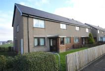 2 bed Flat for sale in St Ninians Way, Blackness